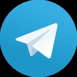 El gigante Telegram y sus vocablos confusos