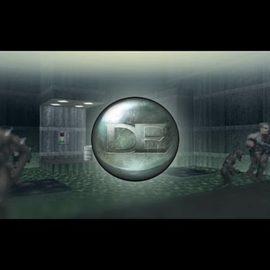 RetroGeek – Doomsday Engine