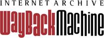 Navegar en el tiempo gracias a Wayback Machine