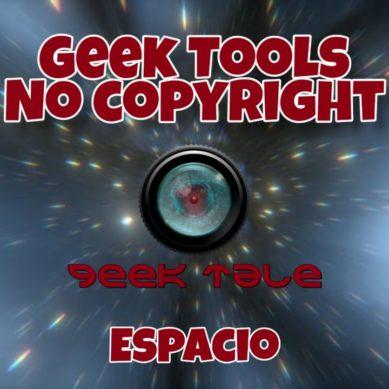 Geek Tools – Recursos sin copyright